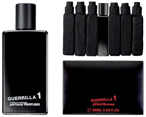guerrilla-1