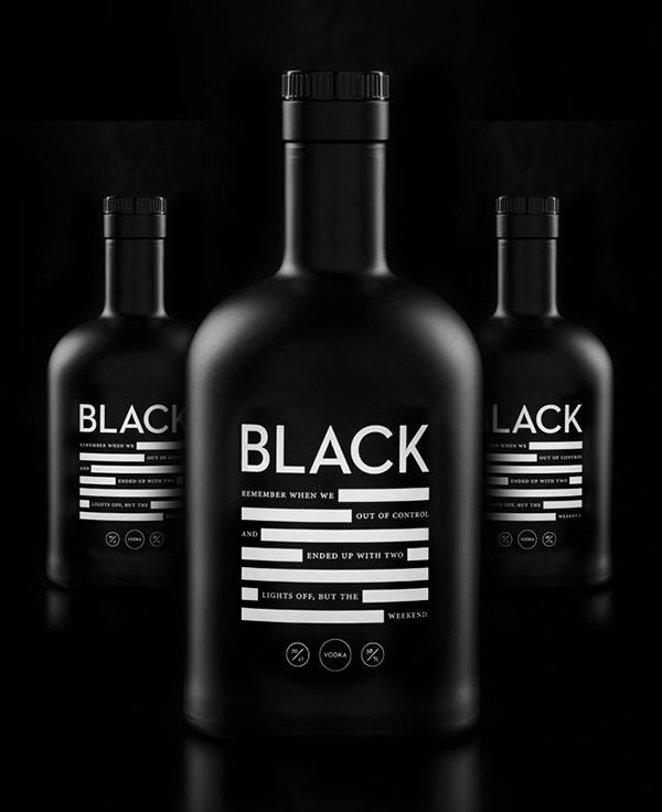 blackvodka