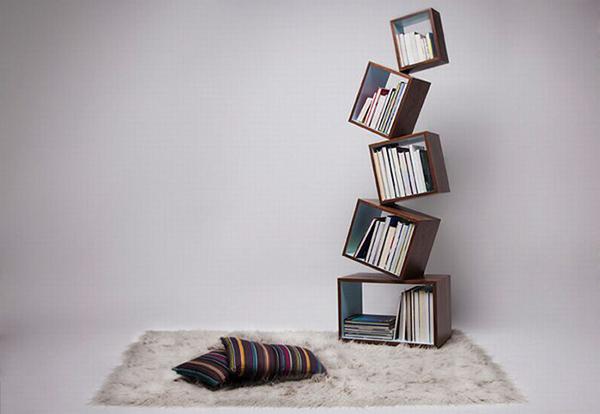 1288269064_equilibrium_bookcase_01