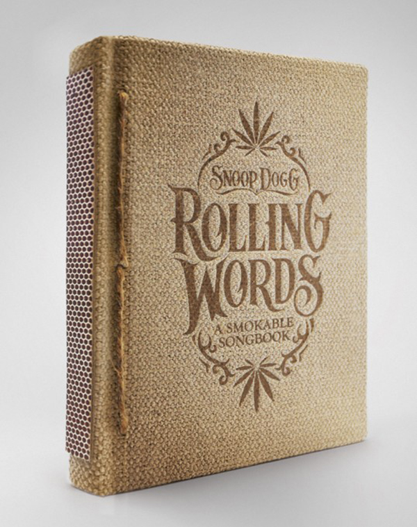 lovely-package-rolling-words1-e1340505690378