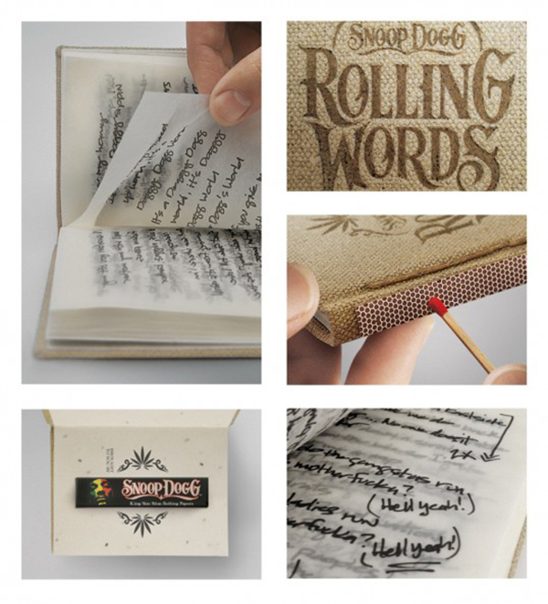 lovely-package-rolling-words2-e1340505896887