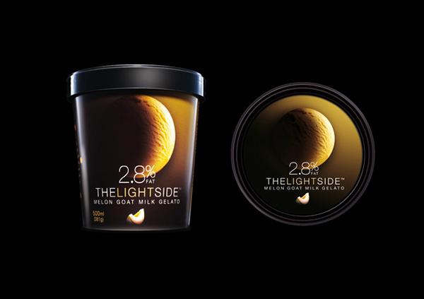 BN package ice cream4