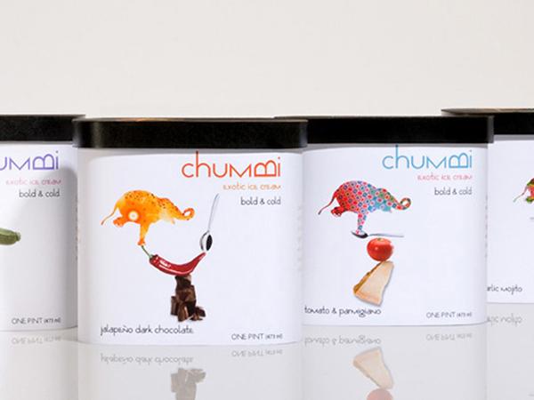 chumbi-01