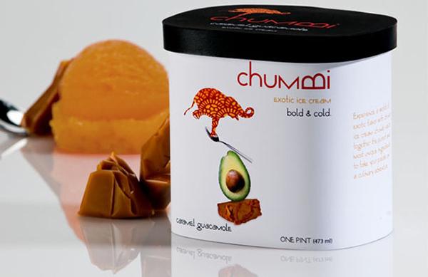 chumbi-02