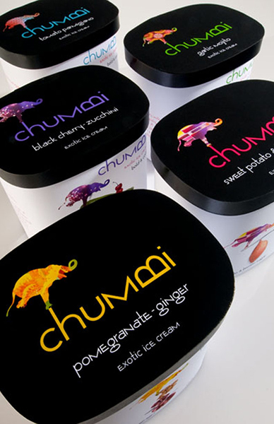 chumbi-03