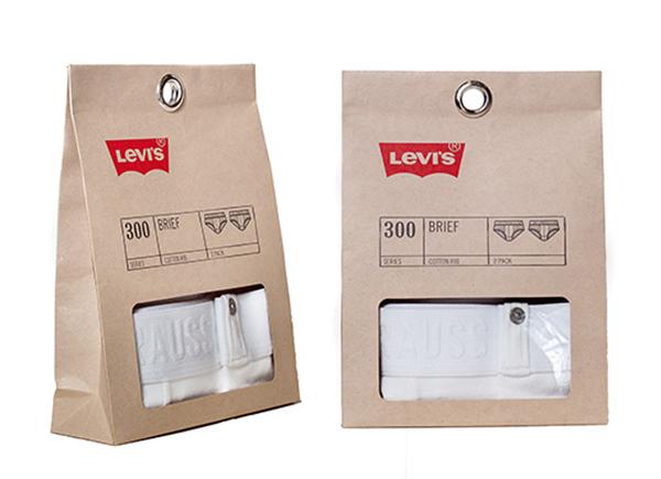 lovely-package-levis-basics-4