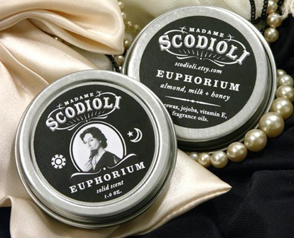 scodiol2