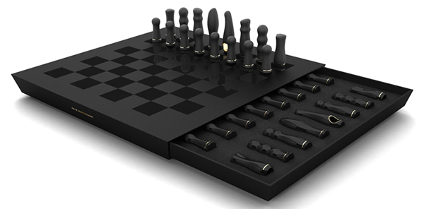 KIKI_chess set 2