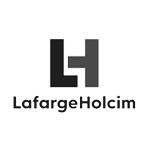 Lafarge Holcim концерн