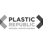 Plastic Republic