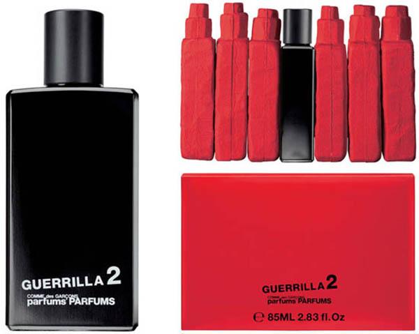 guerrilla-2