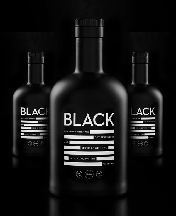 blackvodka