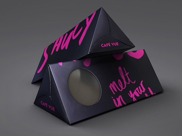 cafevue-packs1