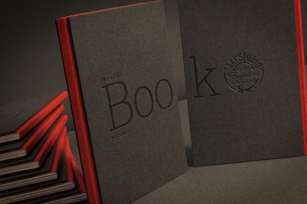1_26_13_bookphobia_2