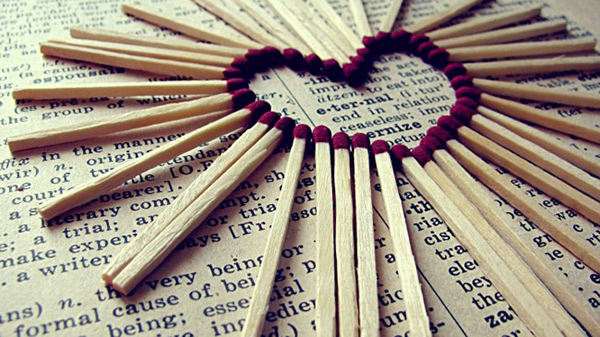 Heart-of-Matches-650x365