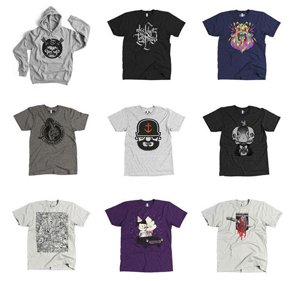 10_19_2013_NiceFuckingT-Shirts_3