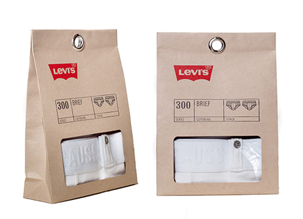 lovely-package-levis-basics-4