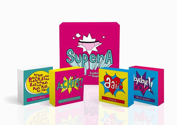 superA (3)