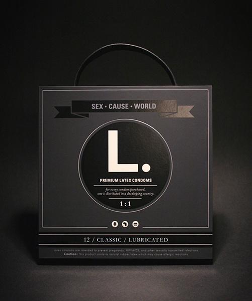 L-condoms-01