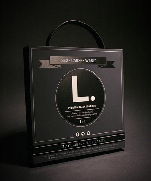 L-condoms-02