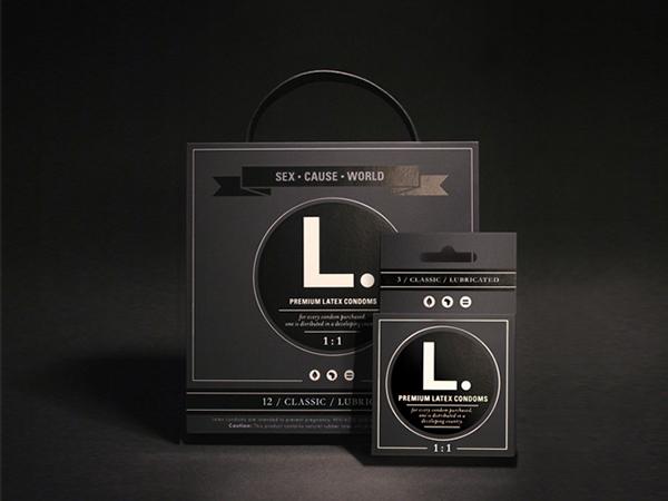 L-condoms-03