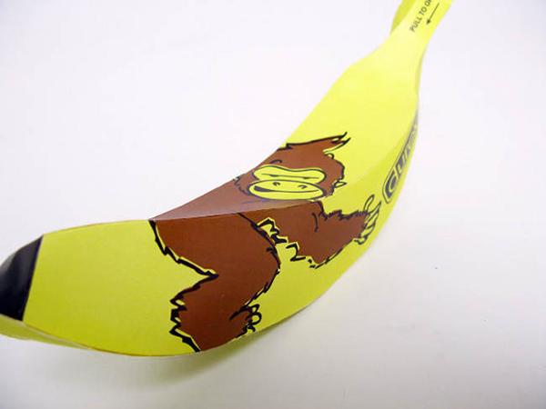 durex-banana-02