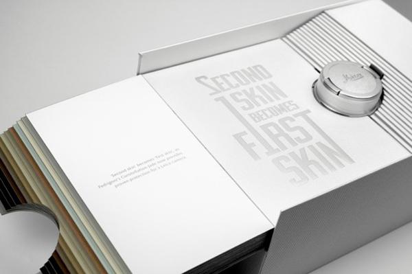 paper-skin-potw-08-589x392