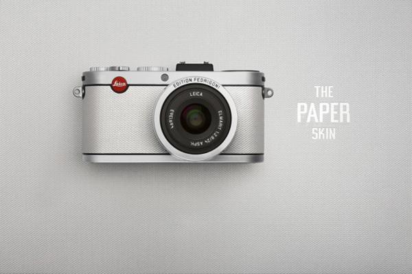 paper-skin-potw-10-589x392