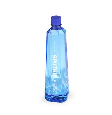 упаковка воды