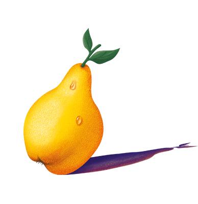 упаковка лимонада