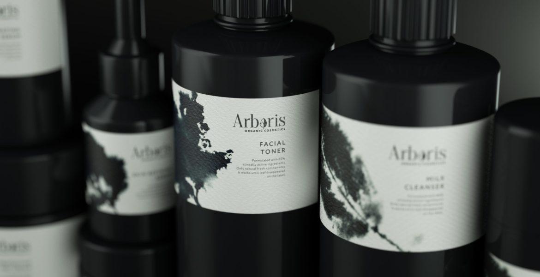 Arboris_0013
