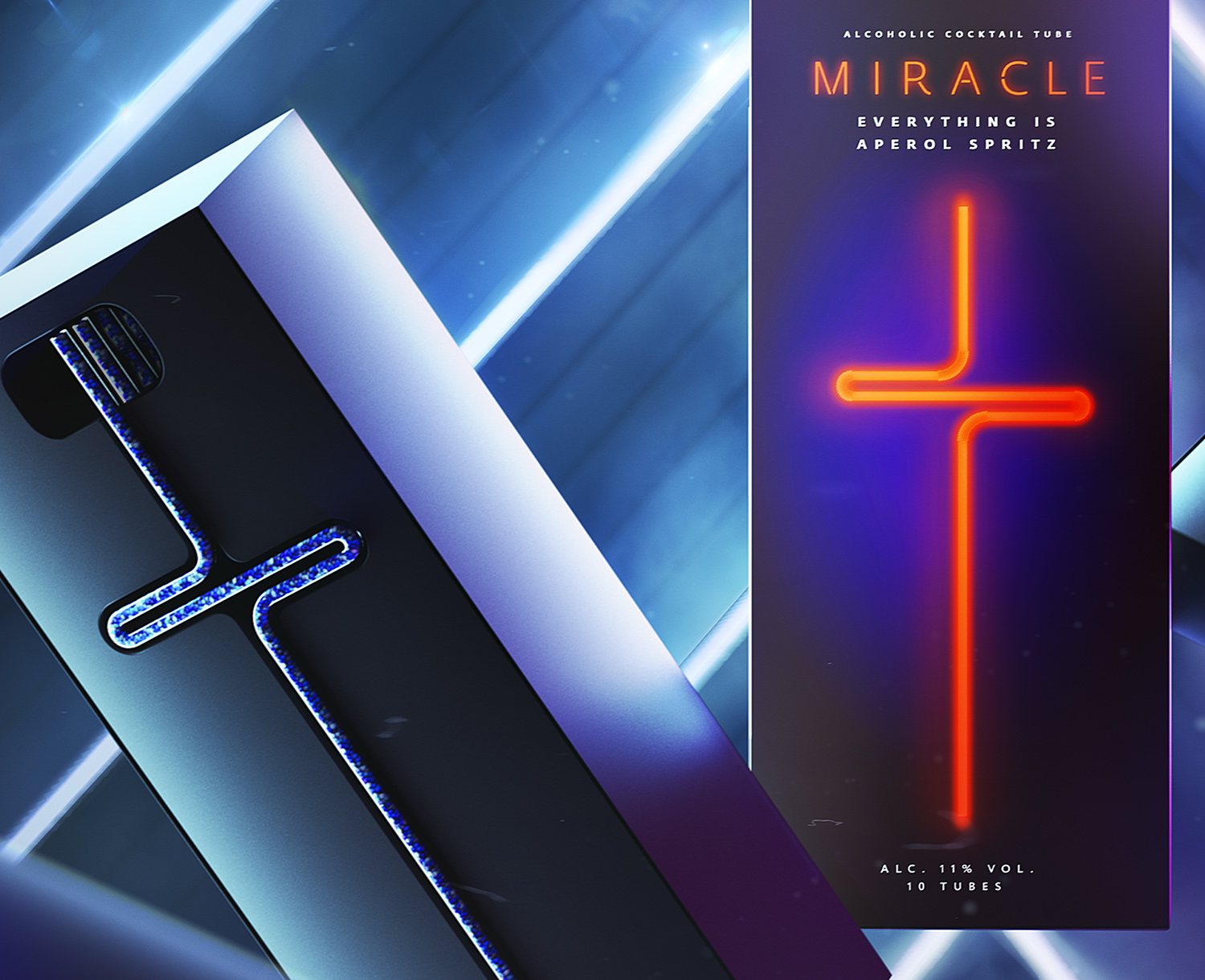 Miracle-6