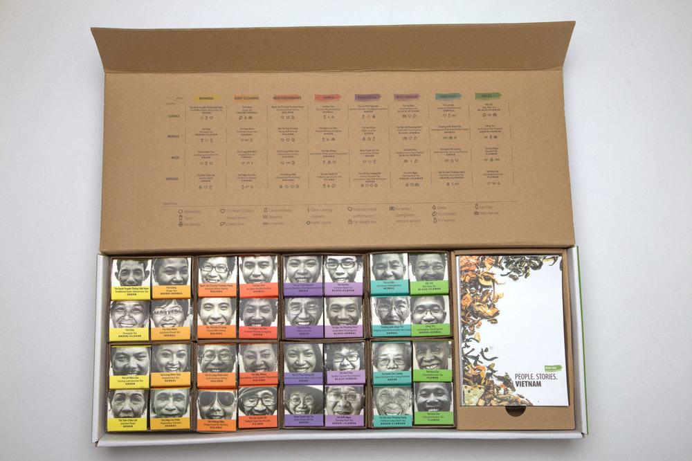 Open-Box_05