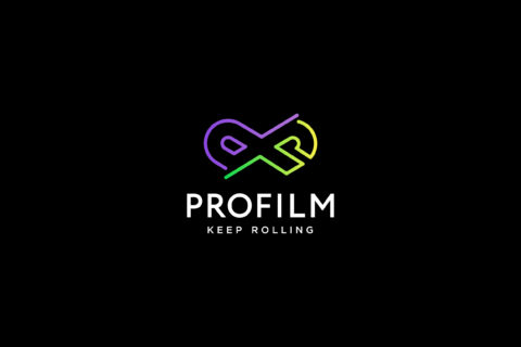 ProFilm superheroes