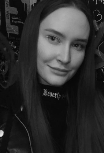 ann_tsareva