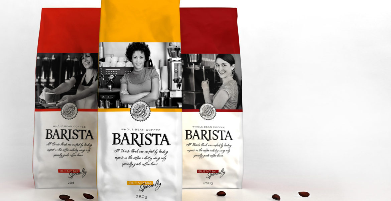 barista-2