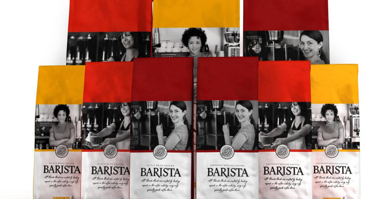 barista-3