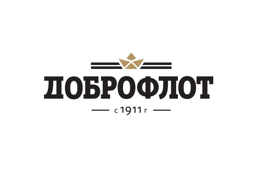 dobro_logo_1