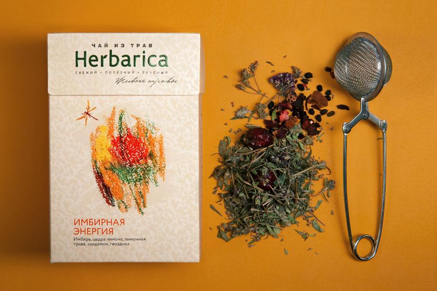 herbarica_6