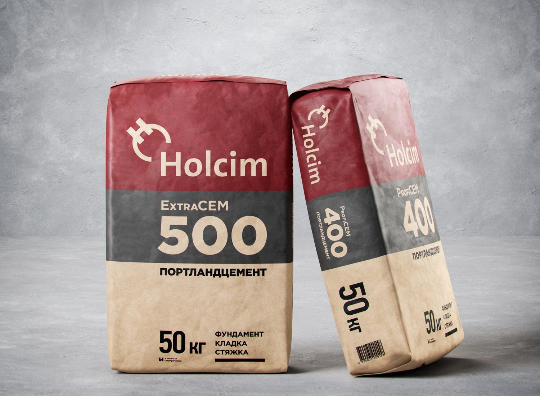 holcim_4