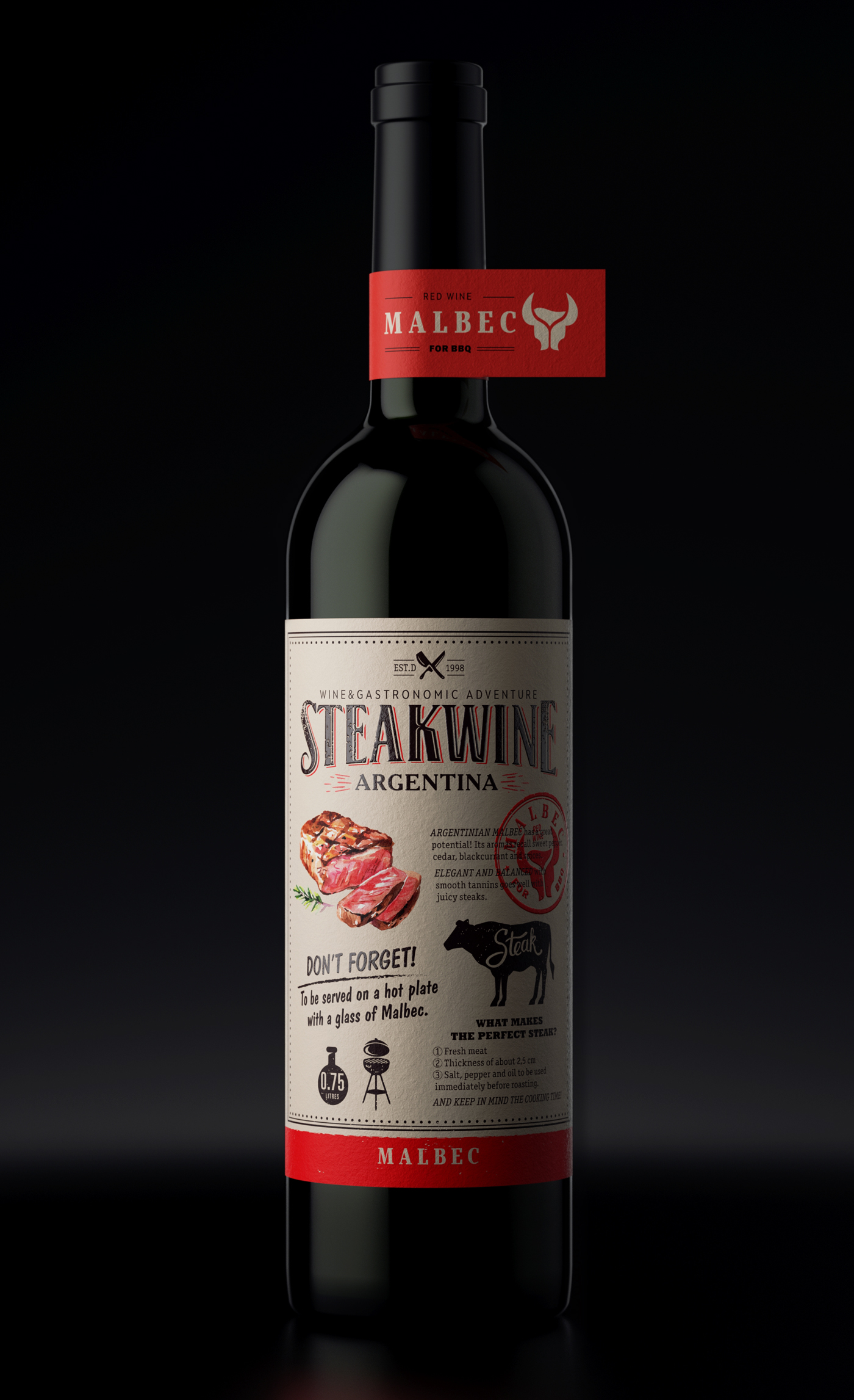 steakwine1