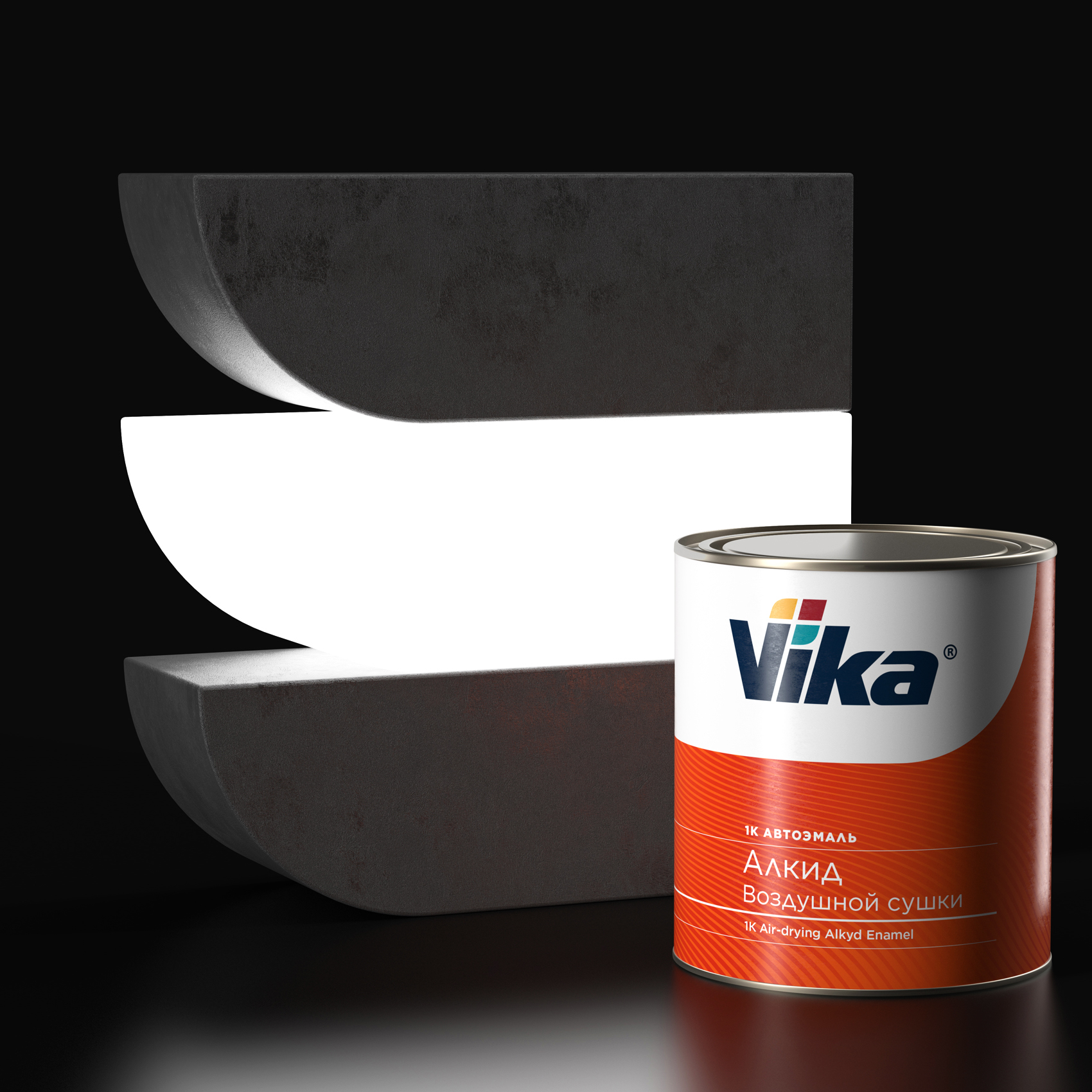 vika_1